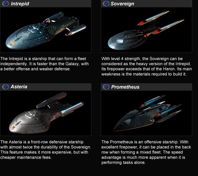Star trek alien domain free online strategy game
